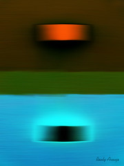 DSC07397 cópia5multiplicar cópia (rauly 1974) Tags: abstration color cor abstrato design arte art arts