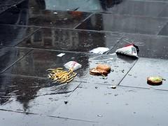Street Food - KFC (the justified sinner) Tags: justifiedsinner kfc streetfood london panasonic minolta rokkor 58 12 mc gx7