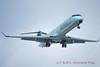 JFK_SEP2014_QK_CR9_C-GPJZ_11 (BD78Photos) Tags: bombadier cr9 crj crj900 jfk