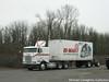 Bi-Mart Freightliner FLB(SBFA), Truck# 344 (Michael Cereghino (Avsfan118)) Tags: bimart bi mart freightliner flb sbfa set back front axle coe cabover cab over engine sleeper semi truck trucking transportation