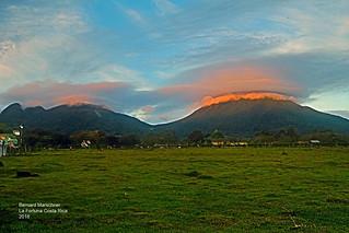 Arenal Volcano_IMG_4012