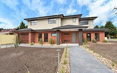 132 Greenvale Drive, Greenvale VIC