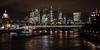 London at night (stephanrudolph) Tags: nikon d750 2470mm 2470mmf28g 2470mmf28 london city handheld uk gb europe europa england