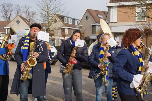 carnavals vrijdag1166