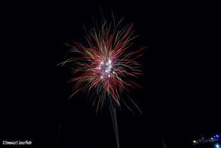 fireworks2....