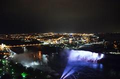 Niagara Falls (JCMCalle) Tags: water rock waterfall larga exposicion long exposure natural landscape fall cascade cascada agua roca paisaje nature expositure longexpositure niagarafalls niagara jcmcalle