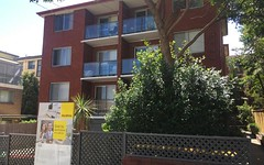 3/15 Linsley Street, Gladesville NSW
