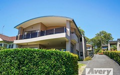 2/82 Brighton Avenue, Toronto NSW