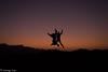 Mis niños. Desembocadura Río Chovellén. Séptima Región del Maule. Chile. 2018. (Santiago Azar) Tags: rural puesta de sol sonya7 35mm carl zeiss chile río salto landscape action
