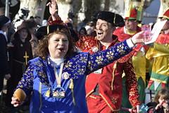 DSC8054 (Starcadet) Tags: dieburg dibborsch fastnacht dibojerfastnacht karneval prty brauchtum parade umzug fastnachtszug fastnachtdienstag fasching fasnet kostüme verkleiden südhessen cosplay spas humor clowns
