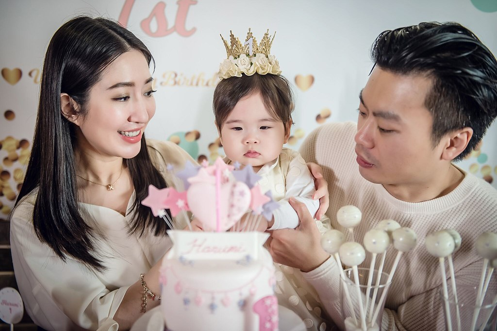BABY PARTY-119_preview