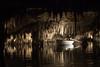 SK5_3447 (glidergoth) Tags: cave stalactite stalagmite lake subterranean concert mallorca majorca