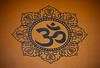365, Day 214 (clarissa___t) Tags: yoga symbol namaste practice meditate meditation selfcare care self love guam 365 365photoaday nikond50 nikon 40mm