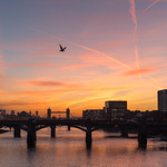 Good Morning London! thumbnail
