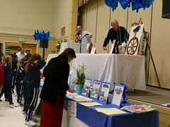 P1070292 (Liz Satter) Tags: youngambassadors tacoma tacomapublicschools piercecounty southsound wa pnw pacificnorthwest northwest