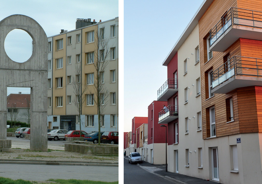 renovation-urbaine-6