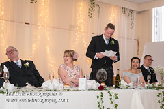 TheRoyalMusselburghGolfClub-18224297 (Lee Live: Photographer) Tags: alanahastie alanareid bestman bride bridesmaids cuttingofthecake edinburgh february groom leelive mason michaelreid ourdreamphotography piper prestonpans romantic speeches theroyalmusselburghgolfclub weddingcar weddingceremony winterwedding wwwourdreamphotographycom