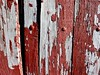 Table Top Crackle (Robert Cowlishaw (Mertonian)) Tags: robertcowlishaw markiii g1x please canon canonpowershotg1xmarkiii mertonian gray grey red cracking chipping crack crackle tabletop downlooking