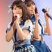 AKB48 画像268