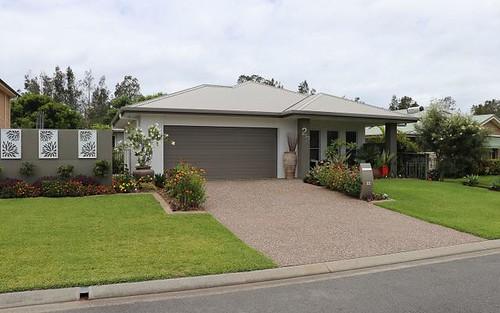22 Josephine Boulevard, Harrington NSW