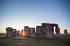 (zuk_sku) Tags: stonehenge sunrise alba salisbury england wiltshire unesco unescoworlderitage ceremony sun erikazucchiatti zuksku zukskuphotos