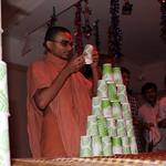 20171203-Swaminarayan winter carnival(BLR) (4)