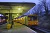 507-017-2N42-New-Brighton-11-1-2018 (D1021) Tags: emu class507 class508 507017 2n42 merseyrail liverpool birkenhead newbrighton newbrightonstation nikond700 d700 theloop night