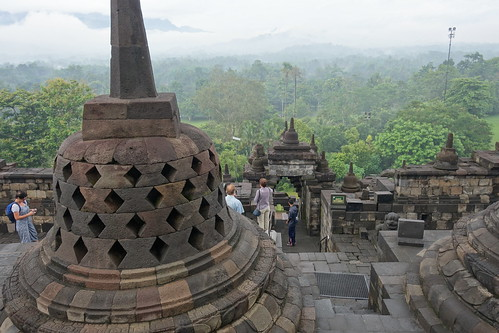 Indoensien Bali, Gili Meno, Komodo, Yogacarta, SumatraFile153
