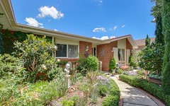39 Castleton Cres, Gowrie ACT