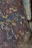 Animal Petroglylphs in Nine Mile Canyon (Lee Rentz) Tags: 9thcavalry buffalosoldiers carboncounty duchesnecounty fremont nationalregister nationalregisterofhistoricplaces ninemilecanyon nonemilecanyonscenicbackcountrybyway price ute wellington america ancient archaeological archaic art bighorn blm bureauoflandmanagement canyon creation desertvarnish drawing etched figure historic historical history human images indian lichen northamerica old pecked petroglyph petroglyphs regiment rock rockart sheep southwest southwestern stone theworldslongestartgallery us usa utah worldslongestartgallery