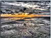 Apsaras Beach Resort & Spa (Peterspixel from Peter Althoff) Tags: thailand thai khao lak strand patrolienboot 813 tsunami 2004 buretpadungkit monument ko panyi เกาะปันหยี muslim phang nga province koh panyee island ტაილანდი ფანგნგა კოპანი earthquake indian ocean phuket ban nam khem memorial center ozean kho royal army outdoor frosch frog gego beach palm tree sea animal sonnenuntergang sunset spa sonne clouds wolken sun nacht night nightlife flower blume