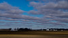 Farmland (ramseybuckeye) Tags: mercer county ohio rural farm farmland country barn