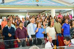 CULTO DE ENSINO DA PALAVRA 16-01-2018-30
