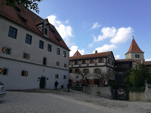 Harburg Castle, Germany (134)