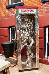 DSC06063 (joeluetti) Tags: nyc williamsburg art