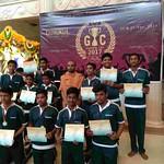 20171221 - Gurukul Cup (30)