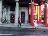 cerro_chinatown (DMeryl Photography) Tags: cuba havana mantazas puertoesperanza buildings cars landscape documentary street portrait photography dmeryl experientexplorer colorful bw travel tourism people animals