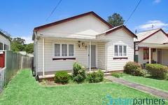 4 King St, Auburn NSW