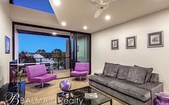 209/118 Terry Street, Rozelle NSW