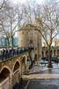 20171229-DSC_1782 (DaisyZimmer) Tags: london england greatbritain travel travelphotography photography europe eurotrip expatriate nikonphotography