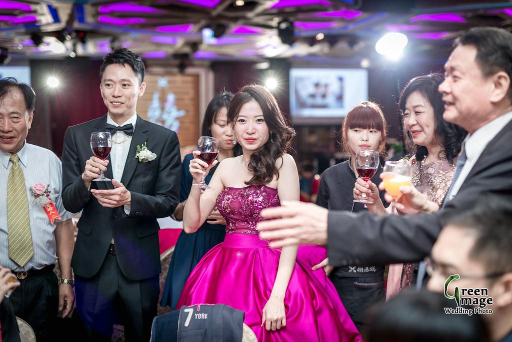 20171105 Wedding Day-P-127