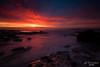 Amanecer desde Cabo Cervera (aylafan) Tags: amanecer cabocervera torrevieja alicante costablanca mediterráneo mar