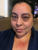 365 Day 274 10/1 These Eyes (TMLizzy Irwin) Tags: tina selfportrait 365x10 swolleneyes allergies allergicreaction redeyes october2017