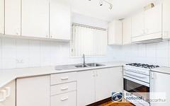 12a Rosina Street, Fairfield NSW