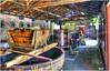 """ Museu do Vinho / (wine museum) "" (wilson houck jr) Tags: flickr fotorepórter 500v20f"