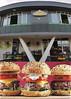 Sandwich (ANNE LOTTE) Tags: sandwich sanduiche lanchonete imbiss hamburger