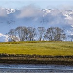 Loch Linnie Backdrop_MG_5590 thumbnail