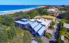 67 The Marina, Culburra Beach NSW
