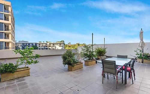 323/22 Charles St, Parramatta NSW 2150