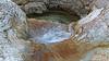Valle dell'Orsa (ab.130722jvkz) Tags: italy veneto alps easthernalps bresciaandgardaprealps montebaldorange waterfalls rivers valleys